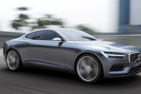 a review of the car website wwwmercedez benzcom Mercedes-benz of milwaukee north invites you to visit our fantastic mercedes- benz luxury car dealership near milwaukee, wi our knowledgeable team.