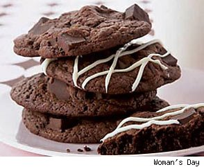galletas-chocolate-chocolat.jpg