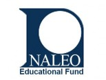 National Association of Latino Elected and Appointed Officials (NALEO)
