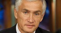 A Jorge Ramos le hubiera gustado ser poltico