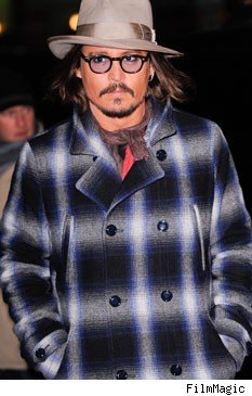 Johnny Depp's Phone Number http://ashangos.rssing.com/chan-1933879/all_p109.html