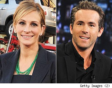Ryan Reynolds Julia Roberts on Julia Roberts Ryan Reynolds 360 090711 Jpg
