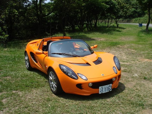 service manual how repair ac vacuum on a 2010 lotus elise. Black Bedroom Furniture Sets. Home Design Ideas