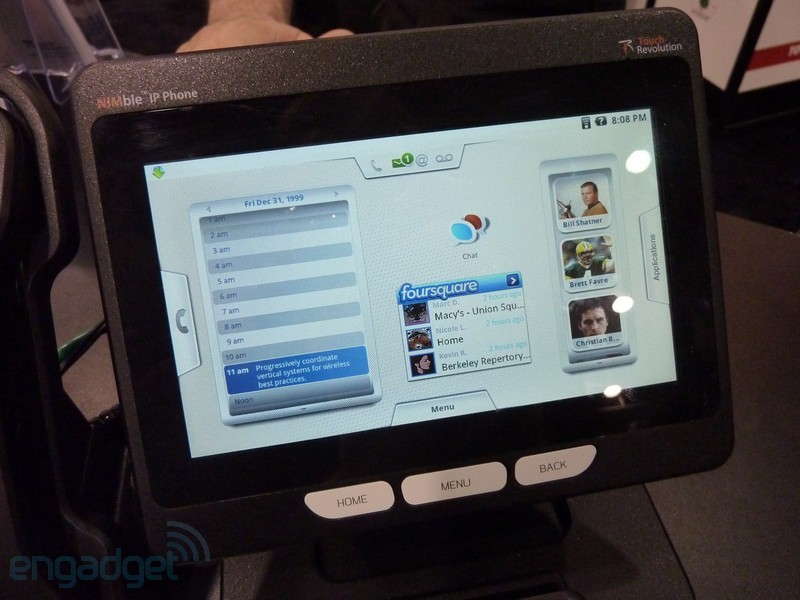 http://chinese.engadget.com/2010/01/11/touch-revolution-puts-android-in-a-microwave-and-makes-an-update/