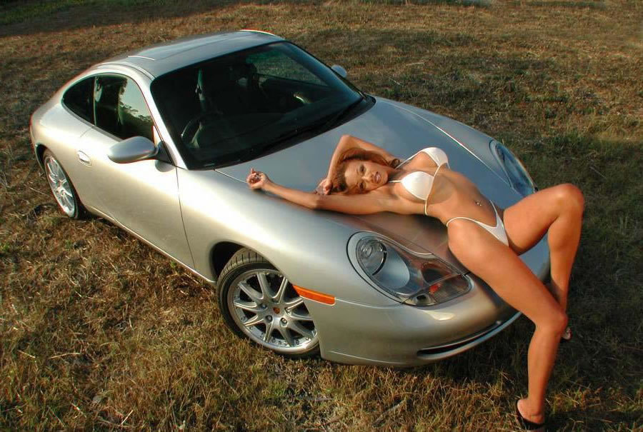 pictures of hot cars and girls. cars and girls photos. sexy