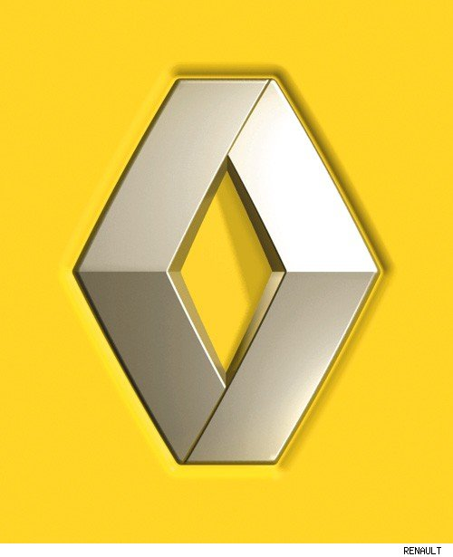 Renault, Nissan, Billigauto, preiswertes auto, billig auto, Ghosn, indien, india, neues Billig auto, Dacua, rumor, gercht