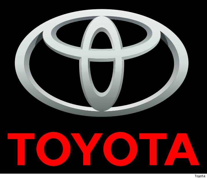 Used Toyota Prius Near Me: Ranch Dressing 2013 Ford F 150 King Ranch Vs 2014 Toyota