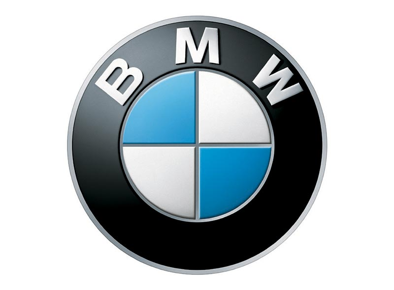 BMW, Audio Logo, sound logo, werbung, ad, promo, akustische markenfhrung, BMW Melodie, gercht, rumor