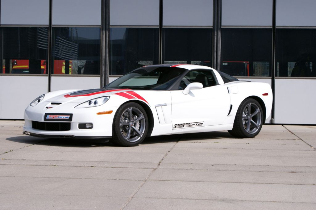 Chevrolet, Corvette, Vette, Cokebottle, Grand Sport, Tuner, tuning, PS, V8