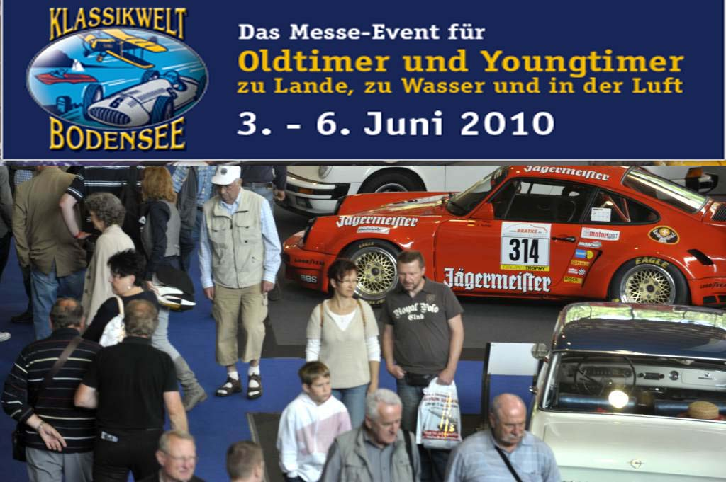 Klassiker, Youngtimer, Oldtimer, Motor Klassik, historische fahrzeuge, Klassikwelt