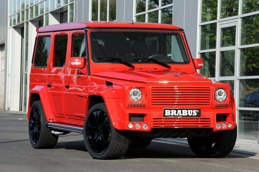 mercedes g wagon 6x6 used for sale autos post. Black Bedroom Furniture Sets. Home Design Ideas