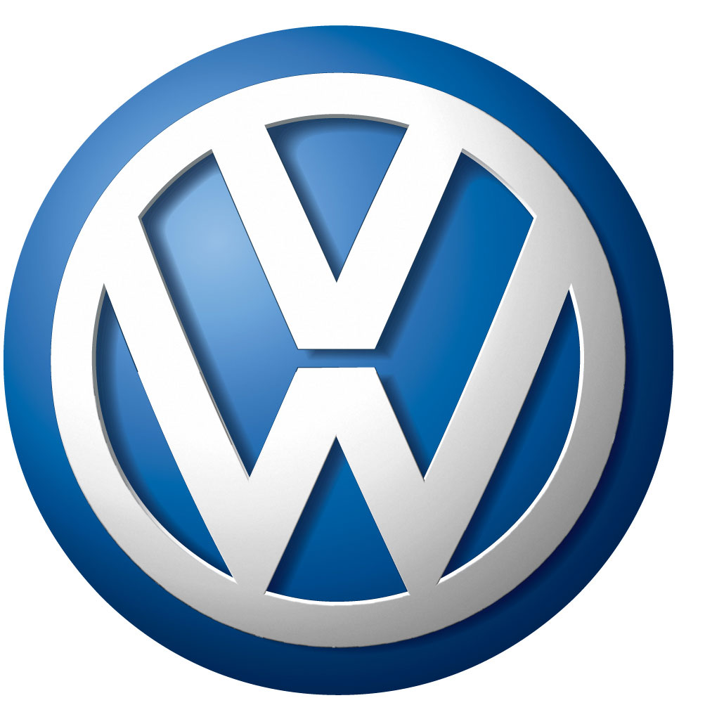 VW, Volkswagen, Mitarbeiter, Prmie, Erfolgsbeteiligung, 2012, 2013, 