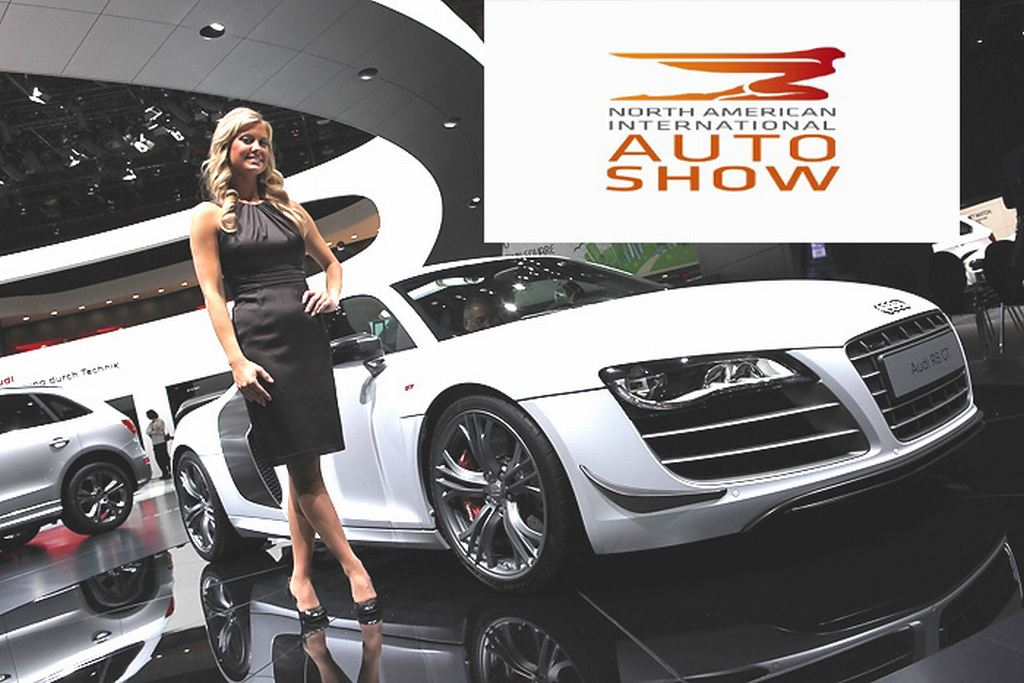 Autosalon, cars girls, Debüt, featured, grid girls, Hostess, Motorshow, Paris, Detroit, 2011, NAIAS, Babes, auto show, autoshow, Premieren, sexy girls