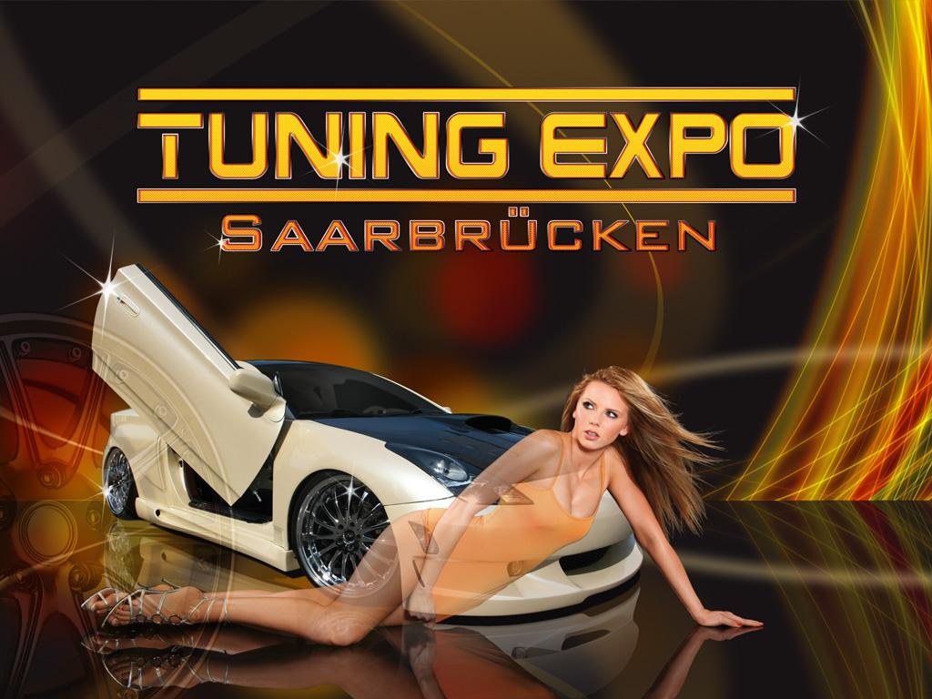 TuningExpo Saarbrücken, 2010, 2011, Tuningmesse, Tuning Expo, sexy Girls, babes, carwash, car wash, sexy, tuner, Tuning, Event, meeting, Automesse