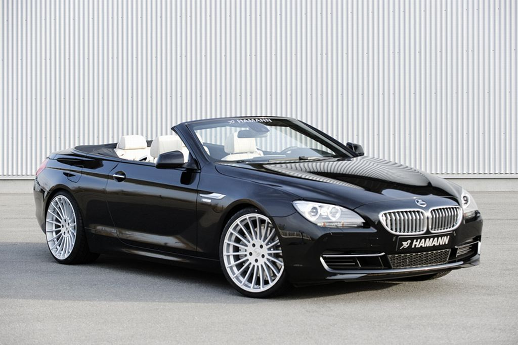 bmw 6er tuning cabrio images. Black Bedroom Furniture Sets. Home Design Ideas