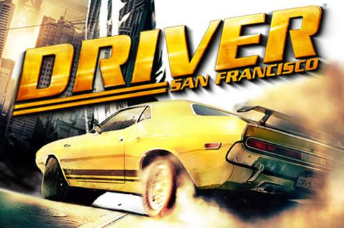 Yelawolf, No hands, Driver san francisco, ubisoft, Musikvideo, PC game, Konsole, Autospiel, need for speed