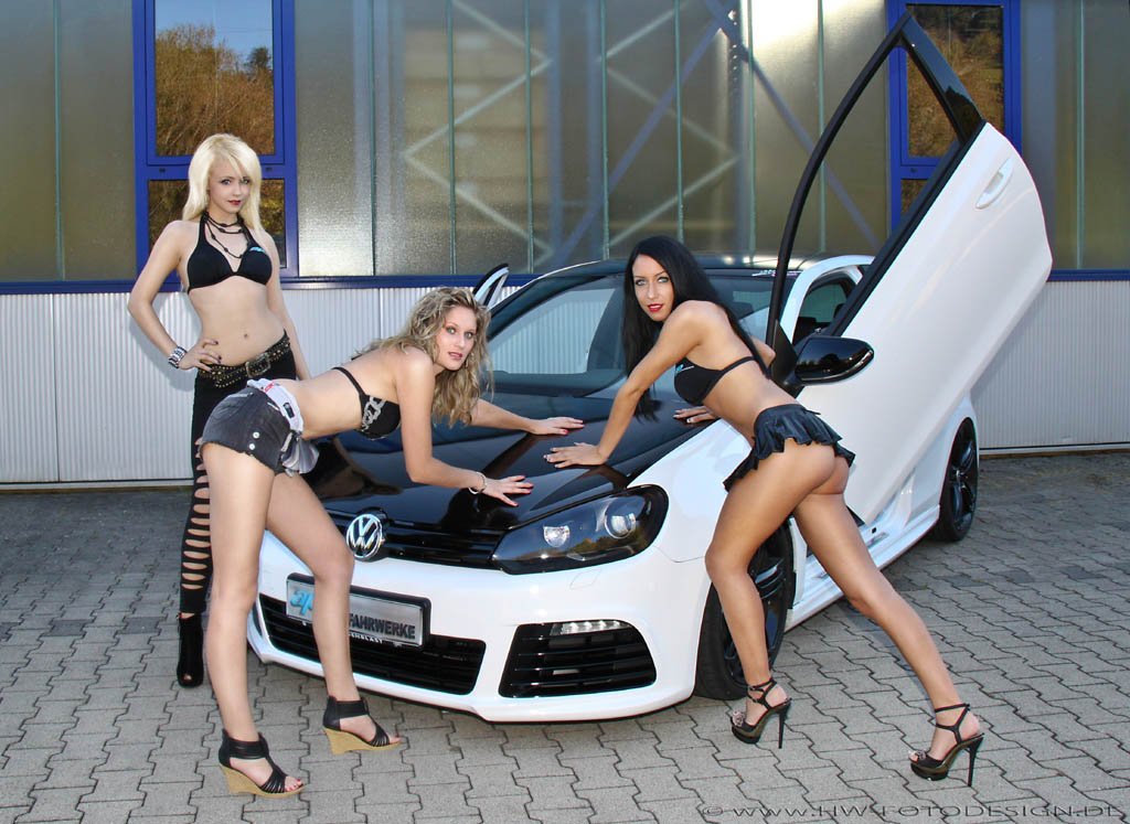 ap-sportfahrwerke, Tuner, tuning, ap, sexy, girls, contest, models, wheels & heels, cars & girls, mädchen, sexy girls