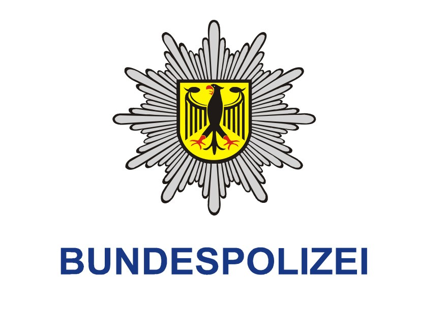 Bundespolizei, Polizei, Finanzminister, Geld, Sprit, Benzin, Mangel, Dienstwagen, Dienstfahrzeug, zu Fu, Straenbahn, kein Geld, Spamanahmen, Polizei, Behrde