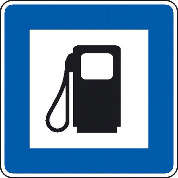 Erdgas,  CNG, LPG, Diesel, Benzin, Test, Kosten, Fixkosten, Kraftstoff, Sprit, Preise, ADAC, gnstig, billig, teuer