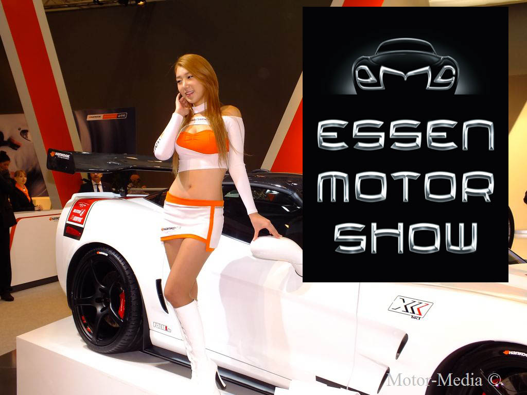 Essen Motor show, 2011, Tuner, Tuning, sexy, girls, hostess, legqueen, wheels, heels, cars &amp; gilrs, babes, Divas, girls, grid girl, 