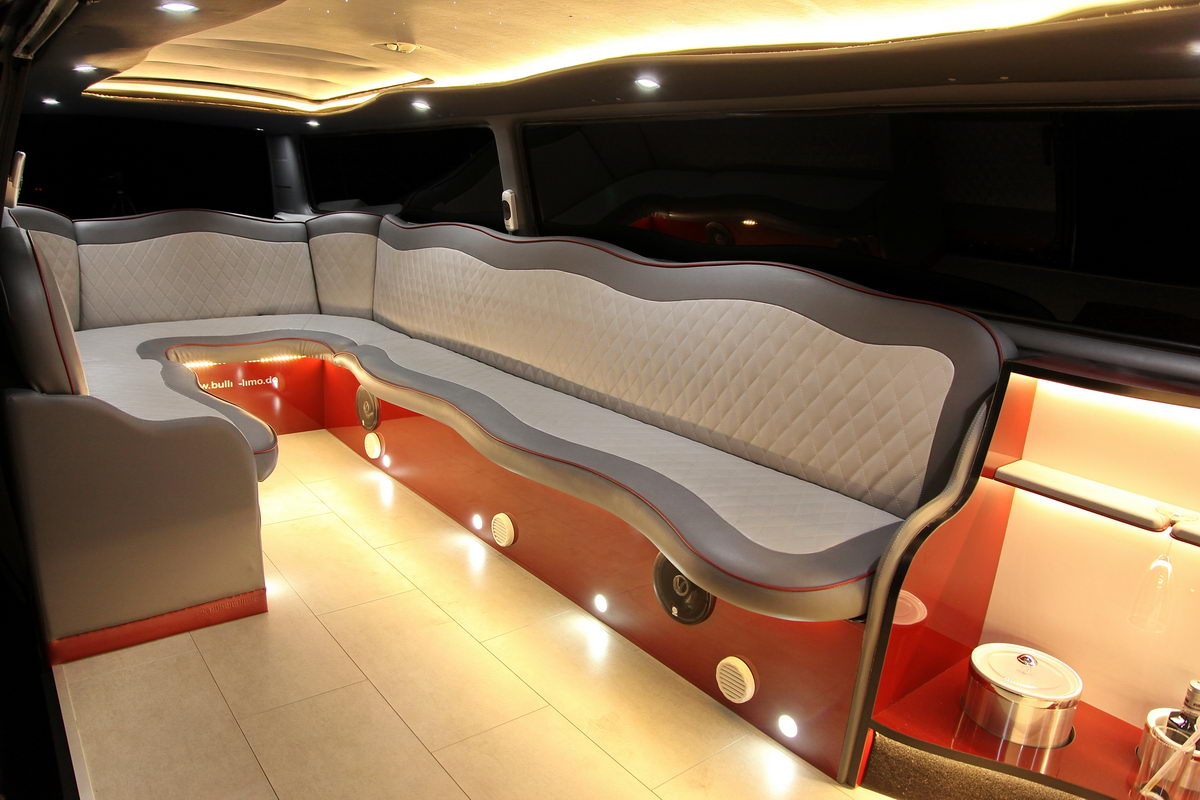 vw bus t3 bulli stretch limo tuner tuning 18jpg pictures. Black Bedroom Furniture Sets. Home Design Ideas