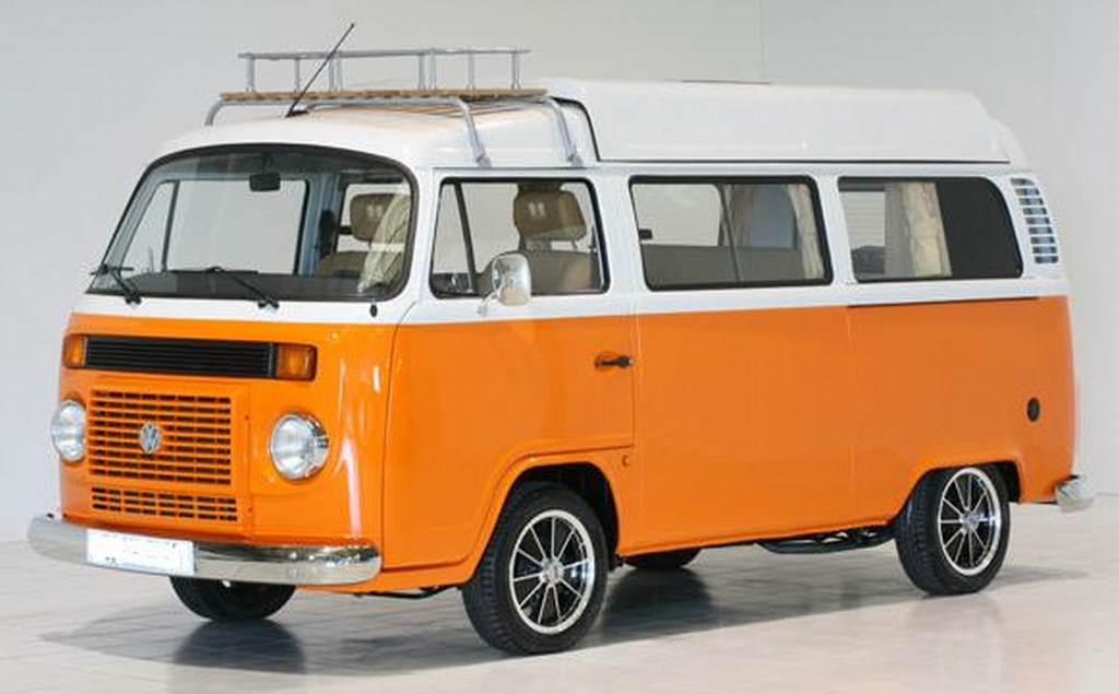 volkswagen bus related images start 0 weili automotive network. Black Bedroom Furniture Sets. Home Design Ideas