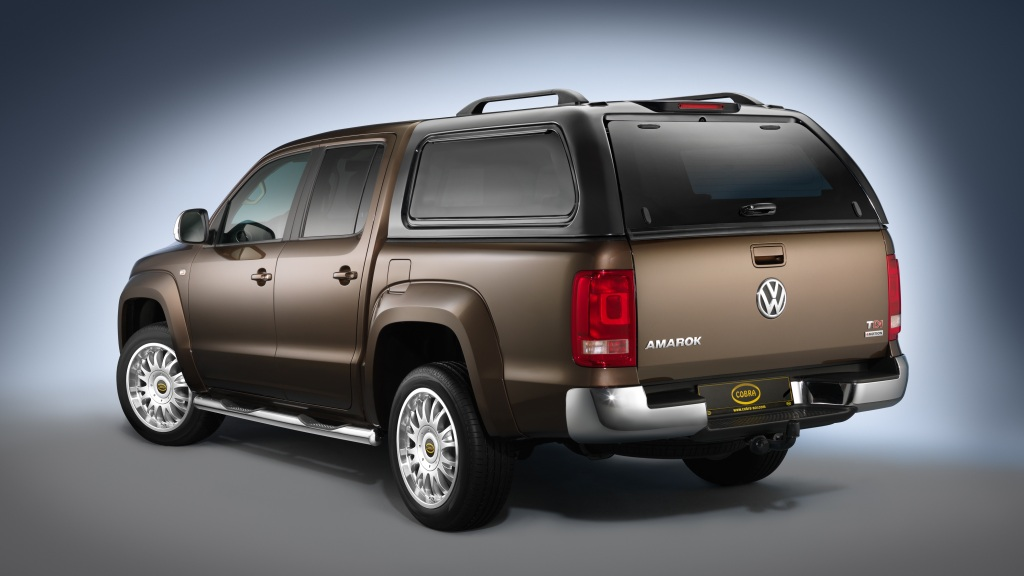 let 39 s amarok styling zubeh r f r den vw pickup autoblog. Black Bedroom Furniture Sets. Home Design Ideas