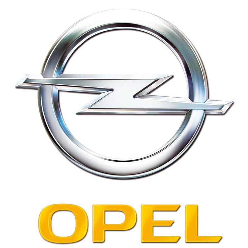150 years, adam opel, general motors, opel, opel anniversary, opel cars, video, Automobilgeschichte, Rekord, Kadett, Raketenwagen, Kapitn, Diplomat