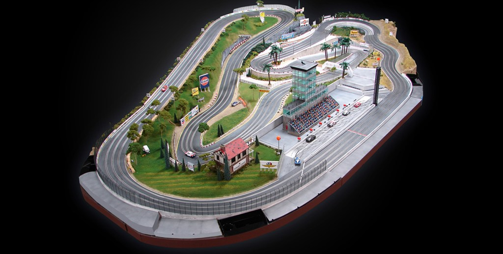 Craigslist Slot Car Tracks Autos Post