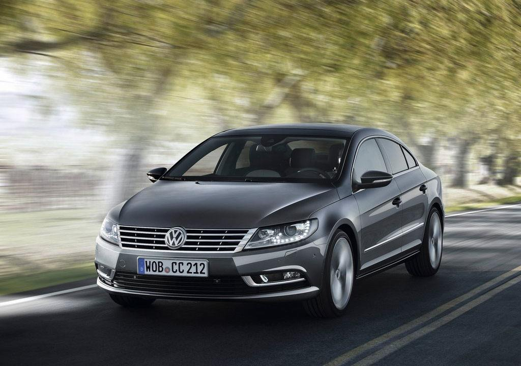 VW cc, viertriges Coup, bilder, , cc, coupe, fotos, Verkaufsstart, Markteinfhrung,  limousine, neuer cc, NeuerCc, passat cc, PassatCc, premiere, vw, Bildergalerie, Interieur, Exterieur, fahraufnahmen