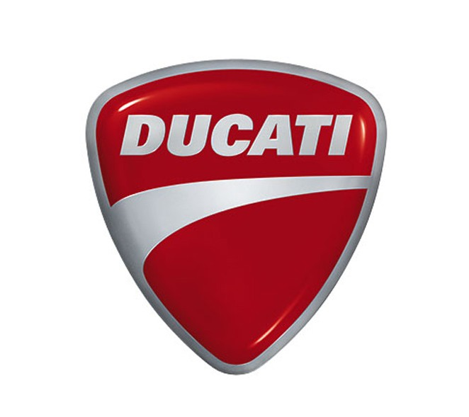 Ducati, VW, Volkswagen,  AMG, Daimler AG, Verkauf, Bonomi, Piech, Daimler, Interesse, kaufinteressent, Mercedes-Benz, Mercedes AMG, AMG