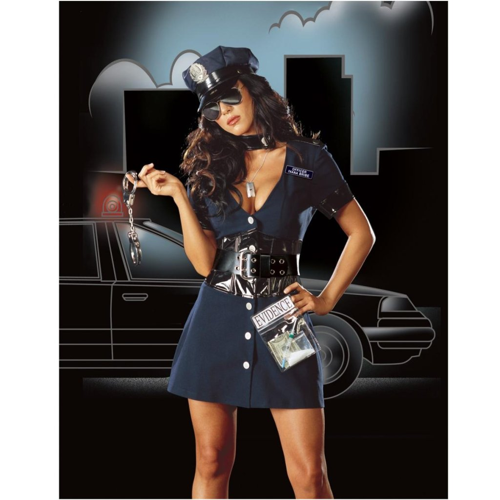 Bilder, cars girls, CarsGirls, cop, dress, featured, girls, heels, hot, police, Polizei, polizei-Outfit, sexy, Tuning, Tuning-Polizei, uniform, wheels, Karneval