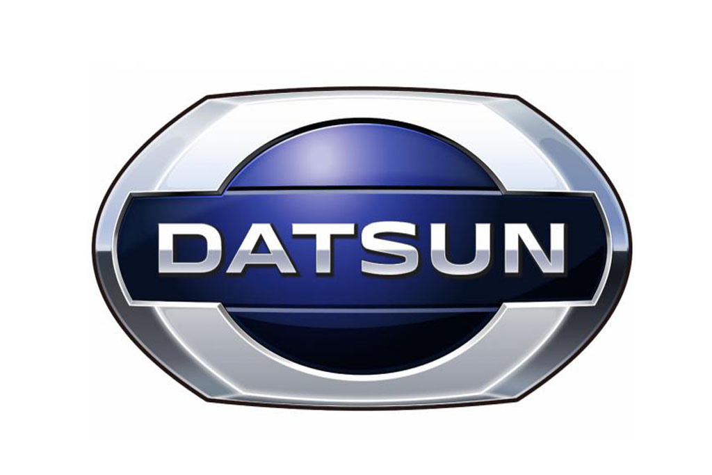 asien, breaking, china, Comeback, Dacia, Datsun, Label, marke, Name, Nissan, offiziell, renault