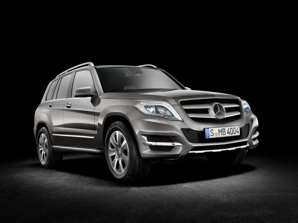 mercedes glk 2008 2015 topic officiel page 69 glk mercedes forum marques. Black Bedroom Furniture Sets. Home Design Ideas