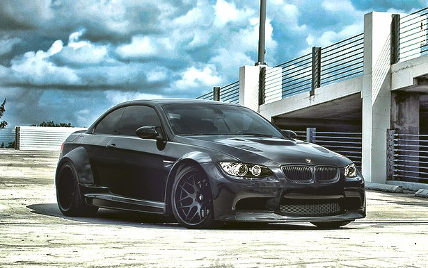 BMW, Bodykit, breaking, Breitbau, Carbon, E92, Felge, Karbon, Kompressor, m3, GTR, M3Gtr, Motorsport Gmbh, rad, Styling, Tuner, Tuning, Vorsteiner, Zubehr, GTR S3, Karbon, widebody, Body kit, Vorsteiner, E83, BMW M3 E93