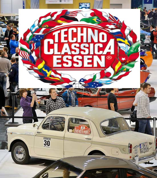  Techno-Classica, Oldtimer, Youngtimer, young classics, Restaurierung, 24. techno classic, Techno classica 2012, oldtimer Messe, Automesse, Classics, motor classic, motor klassik, car classic,  Motorder,  Fotos 