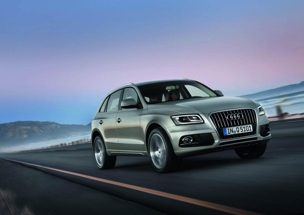 2012, Audi Q5, Audi Q5 2013, Audi Q5 facelift, AudiQ5, AudiQ52013, AudiQ5Facelift, Auto China, AutoChina, Debt, der neue Audi Q5, DerNeueAudiQ5, Facelift, breaking, Fotos, Infos, Modellpflege, mopf, Peking, Premiere, Q5, SUV, offiziell, alle fotos, bilder, infos