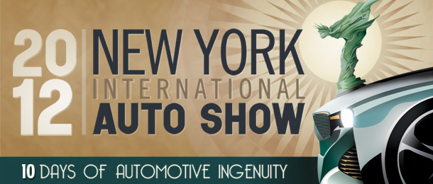 New York International Auto Show, debut, debüt, Premieren, Weltpremiere, Fotos, automese, highlights, fotos, galerie, gallery, Bilder , Auto show