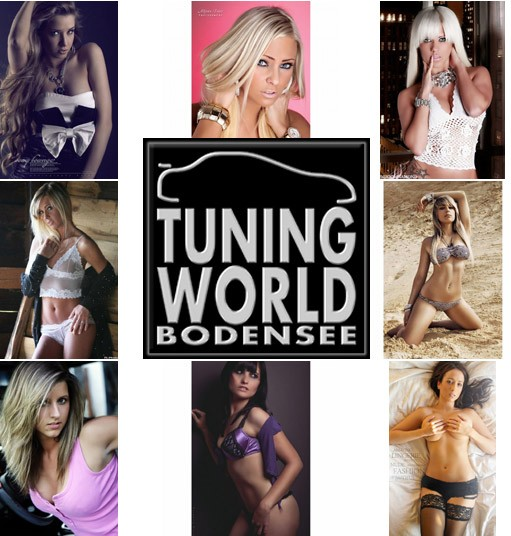 Miss Tuning 2012, Wahl, Kandidatin, Kandidatinnen, 2012, attraktiv, die neue miss tuning, DieNeueMissTuning, erotisch, featured, girls, Kuhlmann, mandy Lange, MandyLange, Miss tuning, Miss Tuning 2012, Miss wahl, MissTuning, MissTuning2012, MissWahl, sexy, Tuner, tuning, Tuning world Bodensee, Tuning World Bodensee 2012, TuningWorldBodensee, TuningWorldBodensee2012, TWB