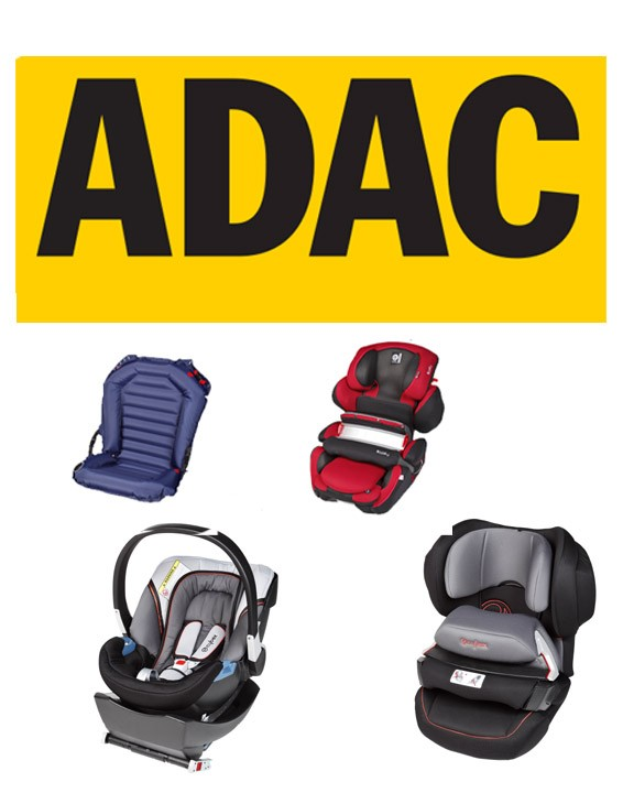 Kindersitz, Adac, Stiftung Warentest, Test, Kindersitze Test, 2012, gut, schlecht, mangelhaft, empfehenswert,  nicht empfehlenswert, Autokindersitz, Baby safe, Sitzschale, Baby, Kinder, Maxi Cosi, Rmer, Kiddy, storchenmhle,  