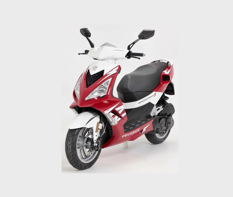 Scooter, motorroller, Vespa, peugot, aprilia, ATU, Test, vergleich, gut, schlecht, sehr gut, mangelhaft, billig, Testergebnis, 