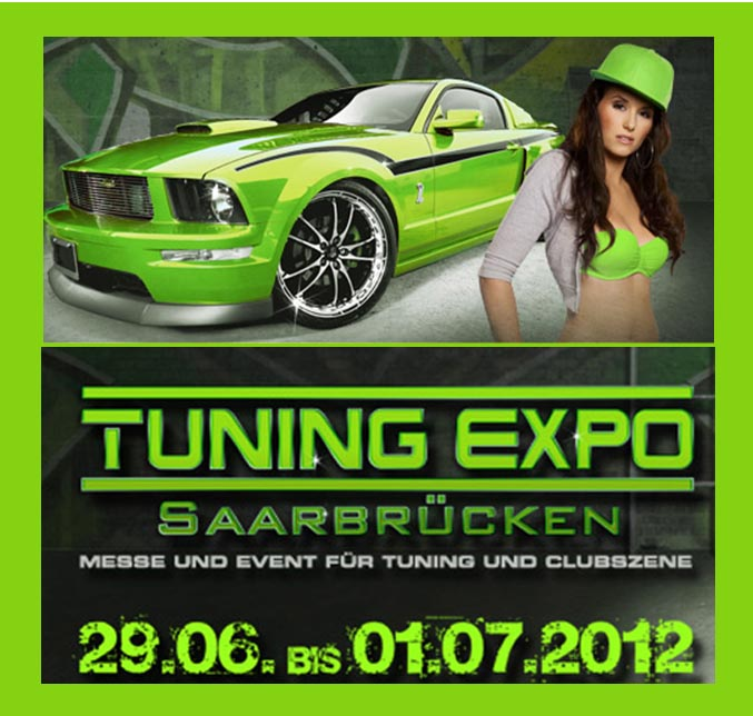 2012,  Automesse, babes, car wash, cars girls, CarsGirls, carwash, Event, featured, girls, meeting, sexy, sexy Girls, SexyGirls, tuner, Tuning, Tuning Expo, TuningExpo, TuningExpo Saarbrcken, TuningexpoSaarbrcken, Tuningmesse Tuning Expo 2012, sexy car wash