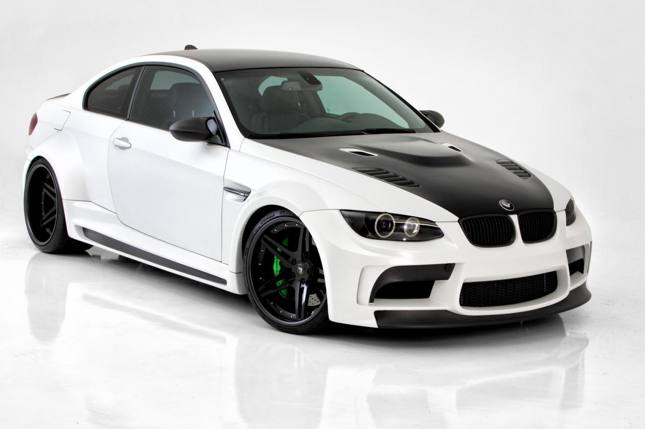 BMW, BMW M3 E92,  Body kit,  Breitbau, Carbon, E83, E92, featured, Felge, GTR, GTR S5, Karbon, Kompressor, m3, M3Gtr, Motorsport Gmbh, MotorsportGmbh, rad, Styling, Tuner, Tuning, Vorsteiner, widebody, Zubehr, Vorsteiner, 