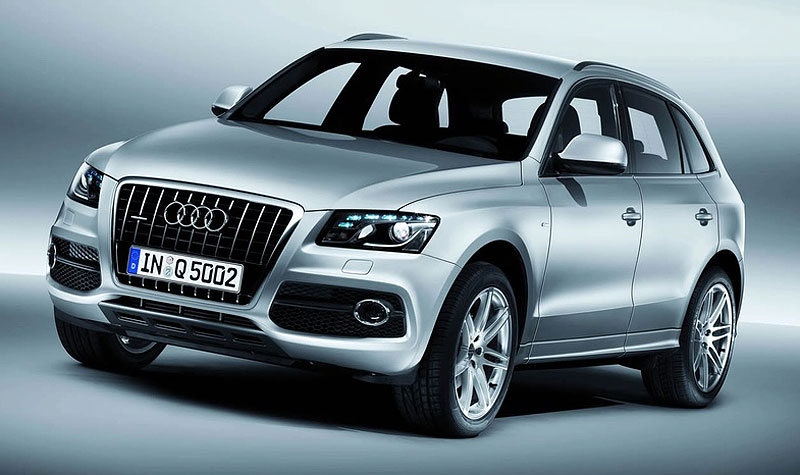 Audi, recall, sunroof, Q5, Audi Q5, Rckruf, schiebedach, Glasschiebedach, risse, splitter, Mangel, Fehler, werkstatt 