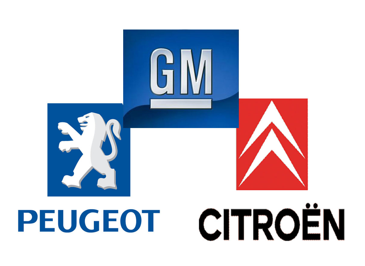 Arbeitspltze, Bochum, breaking, General Motors, GM, Kooperation, Krise, Opel, Opel werk, OpelWerk, Peugeot, Citroen, Plattform, PSA, stellenstreichung, vauxhall, werkschlieung, Zusammenarbeit, stellenabbau, Job, entlassung, Mitarbeiter
