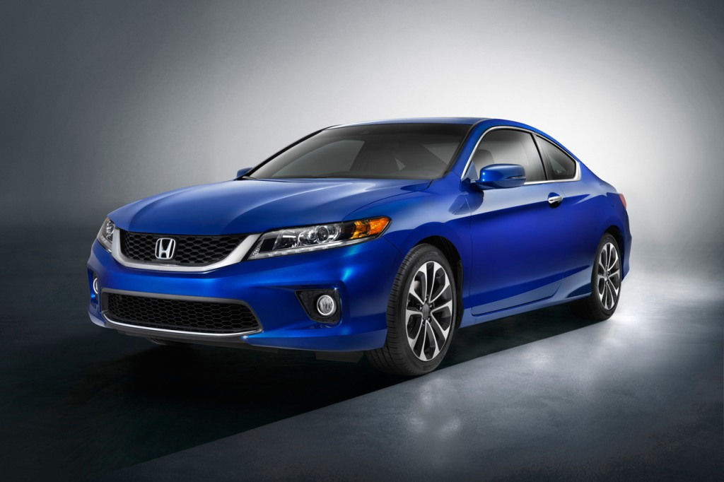 Honda, Honda accord, accord, der neue Honda accord, 2013, Honda accord 2013, Coup, Limousine, Fotos, bilder, 