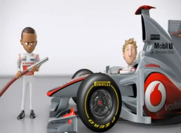 animation, Ep 6, Ep6, Episode 6, Episode6, F1, featured, Formel 1, Formel1, funny, Jenson Button, JensonButton, Lewis Hamilton, LewisHamilton, Lift, Lift story, LiftStory, lustig, Mc Laren, Mc Laren Animation, Mc Laren tooned, McLaren, McLarenAnimation, McLarenTooned, Teil 6, Teil6, Tickfiilm, toon, tooned, toons, witzig, Gone with the wind,