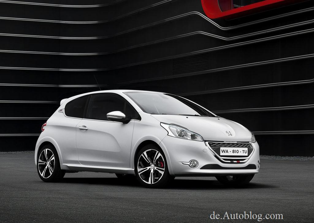 Peugeot 208 GTi Racing Experience, Nrburgring, Norschleife, 24 h Rennen,    ADAC Zurich 24h-Rennen , Grne Hlle, Rennfahrer, Wettbewerb, Gewinnspiel, 
