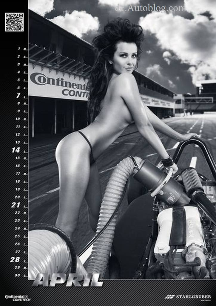2013, nackt, Stahlgruber, werkstatt kalender, werkstatt kultur, Autokalender, babes, breaking, Cars &amp; girls, cars girls, sexy,  Erotik, Erotik kalender, Playboy, sexy girls,  Stahlgruber, Autokalender, Calendar,  Stahlgruber Kalender 2013, Erotikkalender 2013, auto Kalender 2013