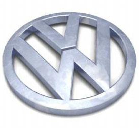 VW, Volkswagen, budget, brand, Billigmarke, Dacia,   Plne, billiges Auto, preiswert, china, Indien, neue Automarke,  Wolfsburg, Polo 